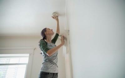 3 Springtime Electrical Safety Tips
