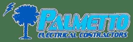 Palmetto Electrical Contractors